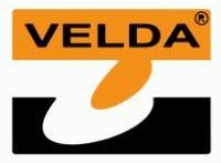 Velda logo